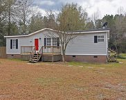 3529 Blue Banks Loop Road Ne, Leland image