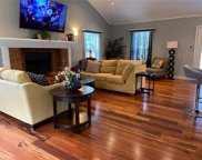 620 Little Neck Road, North Central Virginia Beach image