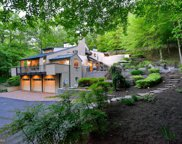 839 Towlston   Road, Mclean image