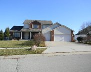 11616 Railroad Lane, Fort Wayne image