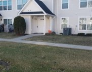 143  Ruth Court, Middletown image
