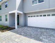 1217 E Muriel Street, Orlando image