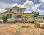1341 16th Avenue, Honolulu image