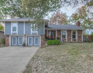 8442 Valley View Drive, Overland Park image