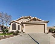 506 W Muriel Drive, Phoenix image