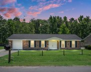 9732 Berrywood Drive, Ladson image