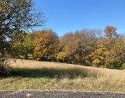 LOt 15 County Road 862, McKinney image