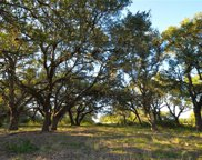 100 Ranch Road 165, Dripping Springs image