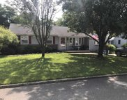17 Cortez Ave, Absecon image