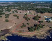LOT 6 Grand Oak Lane, Tavares image