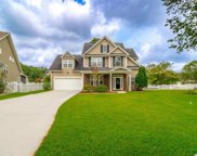 3105 Knollty Ct., Myrtle Beach image