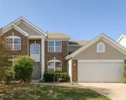 4029 Ashbury Crossing, Florissant image