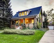 1445 Bellaire Street, Denver image
