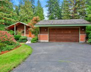 10829 Kulshan Rd, Woodway image
