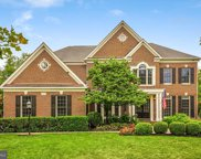 22511 Forest Manor   Drive, Ashburn image
