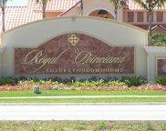 1261 Sw 46th Ave Unit #2010, Pompano Beach image