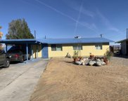 30170 San Diego Drive, Cathedral City image