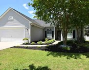 502 Larkspur Ct., Myrtle Beach image