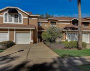 3073 Branch Drive, Clearwater image