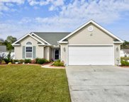 412 Sea Eagle Ct., Myrtle Beach image