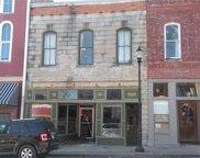 208 N Holden Street, Warrensburg image