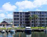 104 Paradise Harbour Boulevard Unit #201, North Palm Beach image