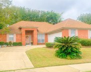2176 Young Farm  Place, Montgomery image