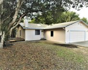 83 Springpoint Rd, Castroville image