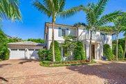 1233 N Ocean Way, Palm Beach image