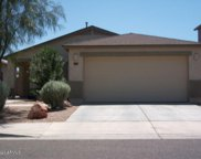 30617 N Desert Star Drive, San Tan Valley image