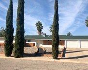 602 S La Villa, Tucson image