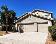 1324 W Mountain Sky Avenue, Phoenix image