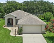 27510 Discover Court, Leesburg image