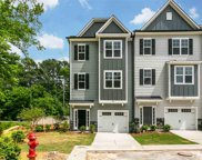 1383 Regents Lane, Apex image