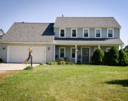 4815 N Old Fort Wayne Road, Huntington image