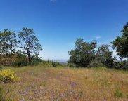 Tassajara Rd, Carmel Valley image