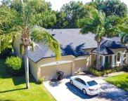 889 Palm Oak Drive, Apopka image