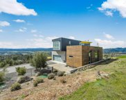26861 Mountain Pine Road, Cloverdale image