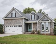 128 Central Grove Rd, Rome image