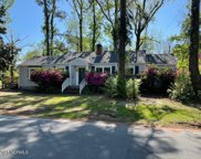 1301 Audubon Boulevard, Wilmington image