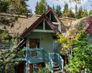 4890 Painted Cliff Road Unit 21, Whistler image