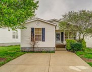 1029 Brittany Park Dr, Antioch image