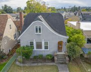 1309 N 77th St, Seattle image