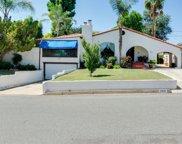 2836 Arroyita, Bakersfield image