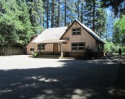 5730  Pony Express Trail, Pollock Pines image