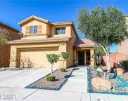 6870 Desert Thrasher Drive, North Las Vegas image