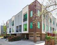 2222 Moser Avenue Unit 109, Dallas image