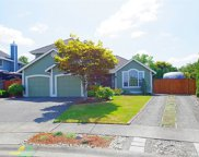 3140 Link Ave, Enumclaw image