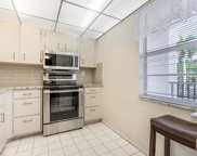 1828 Pine Valley  Drive Unit 201, Fort Myers image