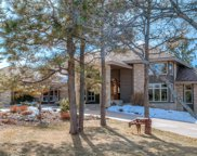 862 Russellville Road, Franktown image